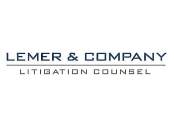 Lemer & Company