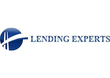Burnaby mortgage broker Lending Experts
