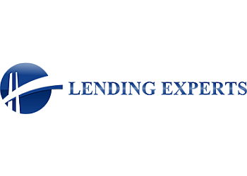 Lending Experts Burnaby Mortgage Brokers
