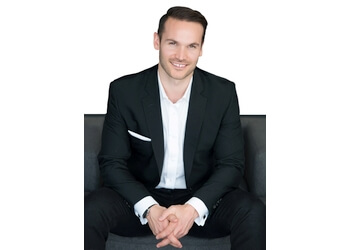 Vancouver real estate agent Leo Wilk Real Estate