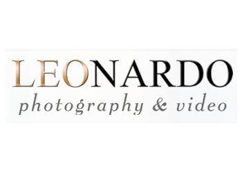 Toronto videographer Leonardo Films