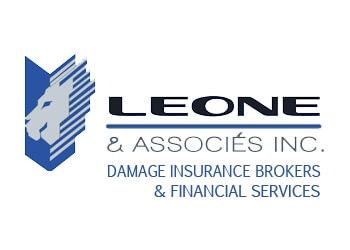 Montreal insurance agency Leone & Associés Inc.
