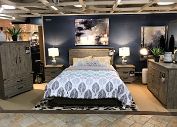 3 Best Furniture Stores In Burlington On Threebestrated