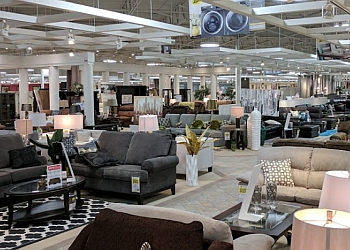 3 Best Furniture Stores In Orillia On Threebestrated