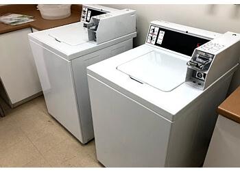 Terrebonne appliance repair service Les Équipement De Buanderie
