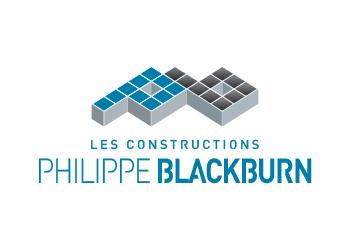 Saguenay home builder Les Construction Philippe Blackburn