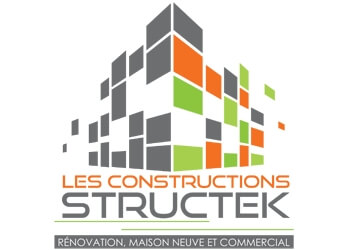 Saint Jean sur Richelieu home builder Les Constructions Structek Inc.