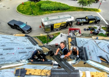3 Best Roofing Contractors In Laval Qc Threebestrated