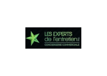 Saint Hyacinthe carpet cleaning Les Experts de l'Entretien
