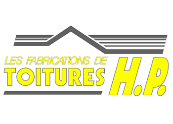 Saint Jean sur Richelieu roofing contractor Les Fabrications de Toitures H.P, inc.