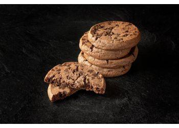 Trois Rivieres bakery Les Moulins La Fayette
