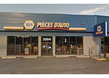 Saint Jerome auto parts store Les Pièces d'auto Saint-Jérôme inc.