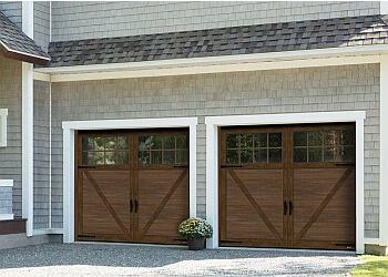 Shawinigan garage door repair Les Portes RO-MA Inc.