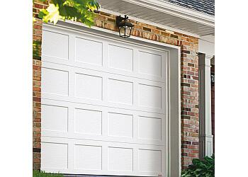 Mirabel garage door repair Les Portes de Garage J F Blondin