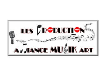 Saguenay music school Les Productions Alliance Musik Art