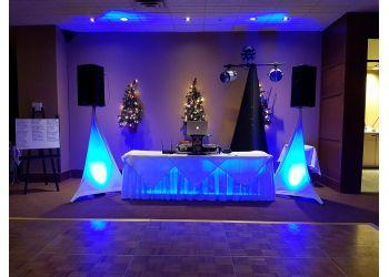 Terrebonne dj Les Productions Disco-Tech