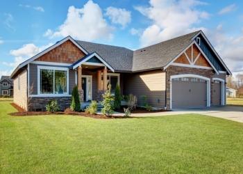Terrebonne roofing contractor Les Toitures Martin Lafleur, Inc.