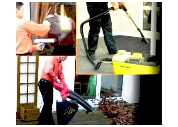Montreal handyman Les bons marteaux