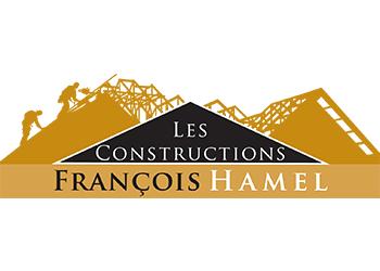 Sherbrooke roofing contractor Les constructions François Hamel