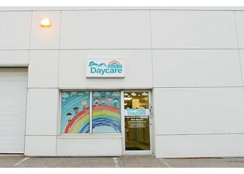 Newmarket preschool Leslie Street Daycare