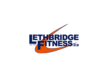 Lethbridge Fitness Lethbridge Gyms