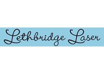 Lethbridge Laser Copies