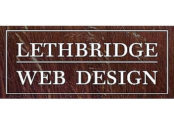 Lethbridge web designer Lethbridge Web Design
