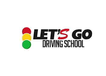 Ottawa driving school Let's Go Driving School