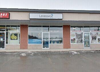 Mirabel real estate agent Levasseur et cie Agence Immobilière