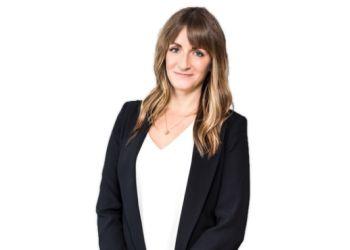 Vancouver employment lawyer Lia Moody - SAMFIRU TUMARKIN LLP EMPLOYMENT LAWYERS