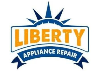 Surrey appliance repair service Liberty Appliance Repair