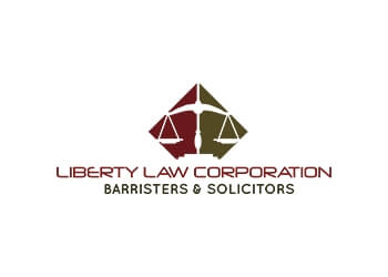 Liberty Law Corporation