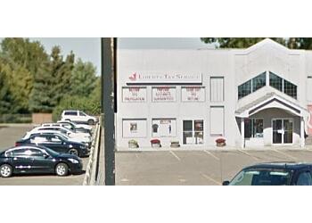 Medicine Hat tax service Liberty Tax Service