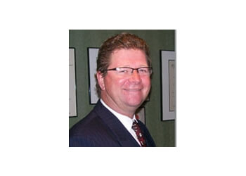 Windsor criminal defense lawyer John Liddle