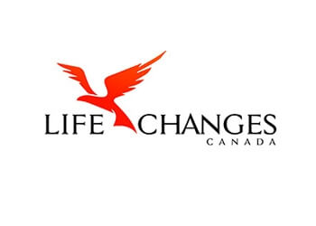 Life Changes Canada