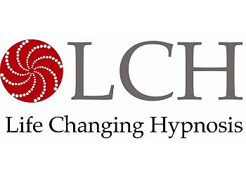 Medicine Hat hypnotherapy Life Changing Hypnosis Inc.