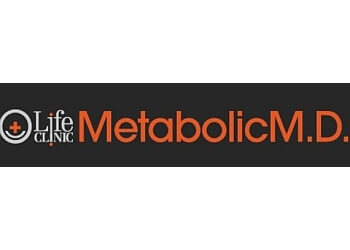 Mississauga weight loss center Life Clinic Metabolic MD