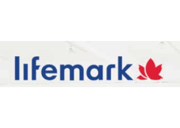 Calgary occupational therapist Lifemark Physiotherapy First Tower