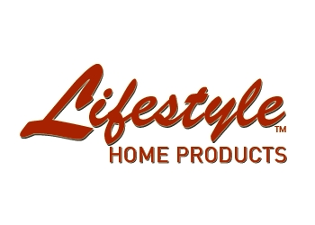 Markham window company Lifestyle Home Products