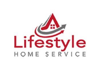 Chilliwack house cleaning service Lifestyle Home Service