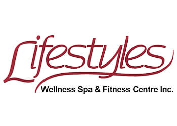 Newmarket acupuncture Lifestyles Wellness Spa & Fitness Center Inc.