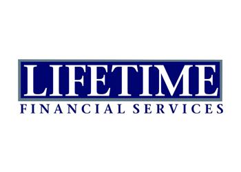 London financial service Lifetime Financial Services