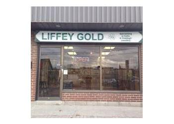 Liffey Gold