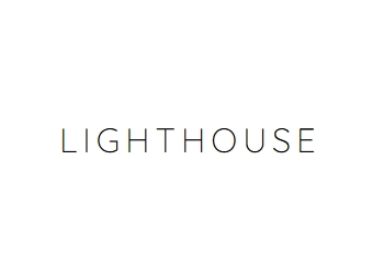 Guelph property management company Lighthouse Management Inc.