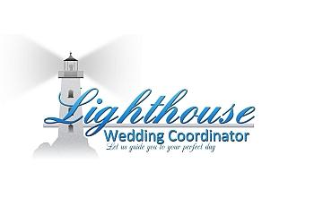 Edmonton wedding planner Lighthouse Wedding Coordinator