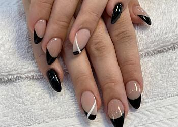 Halton Hills nail salon Lilac Hill Nails & Spa