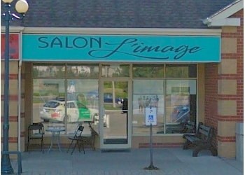 Orangeville hair salon L'image Salon