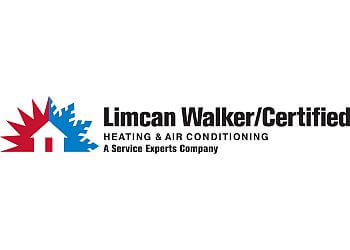 Limcan Walker/Certified Service Pickering HVAC Services