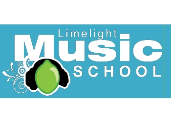 Chilliwack music school Limelight Music School