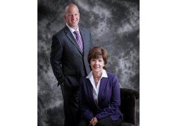 Kingston financial service Limestone Wealth Management